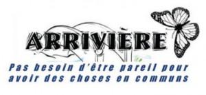 Arrivière