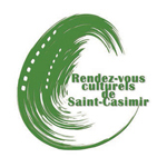 Rendez-vous culturels de Saint-Casimir