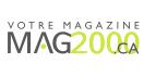 Mag2000