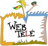 WebTélé