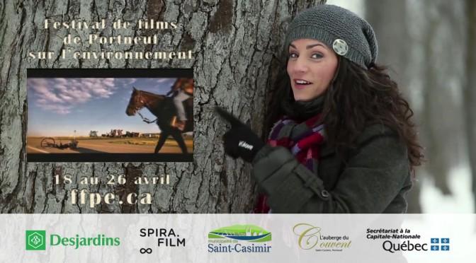 Nomination du FFPE aux Prix Coup d'Éclat 2014
