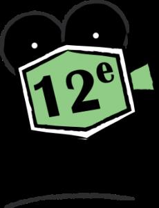 12e Édition