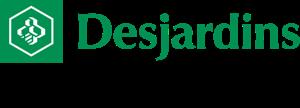 d15-logo-desjardins-f - PNG