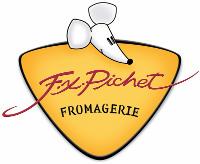 FX Pichet