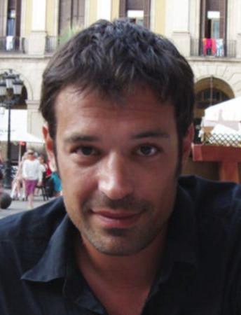 Jan Jaquier