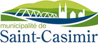 Municipalité de Saint-Casimir