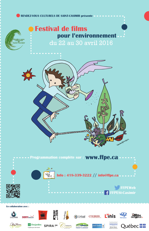 Affiche FFPE2016-Bleue