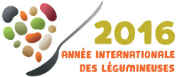 Année international des légumineuses