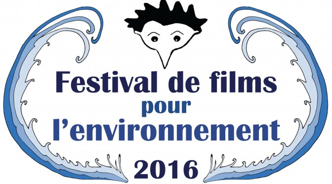 27 films sélectionnés pour le 13e Festival de films pour l'environnement