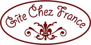Gîte chef France