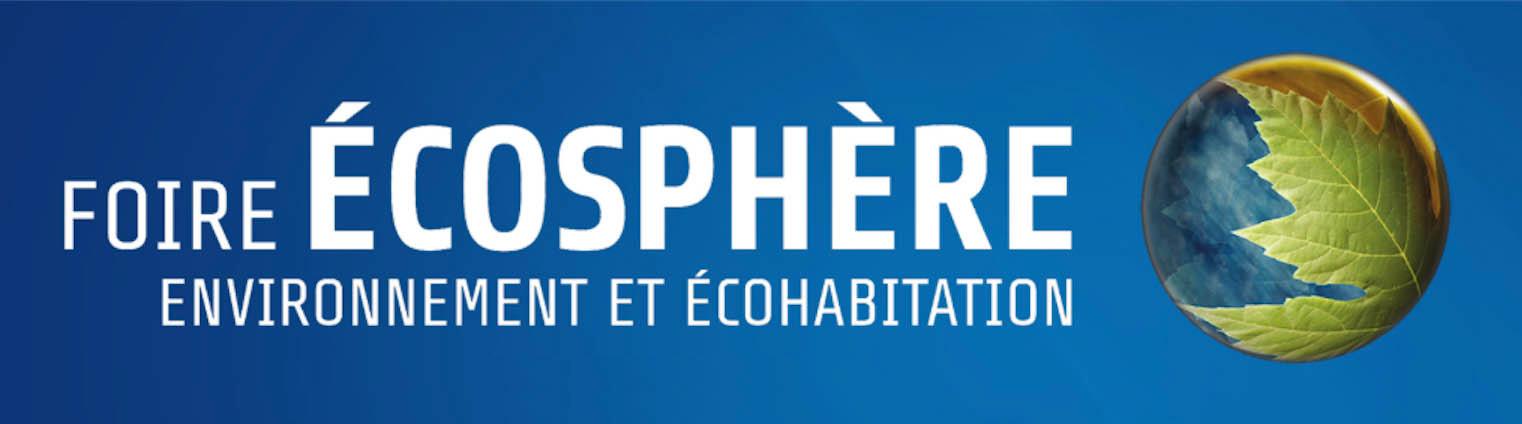 Foire Écosphère de Montréal