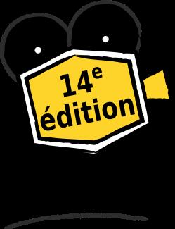 14e édition du FFPE