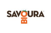 SavouraBio