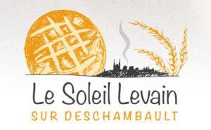 Boulangerie Soleil Levain