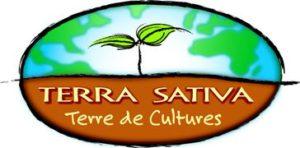 Terra Sativa