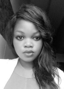 Blandine Kpade