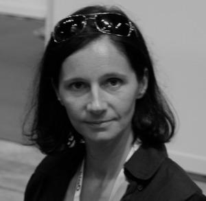 Christine Tournadre