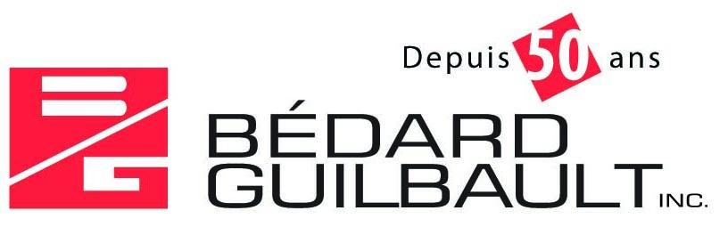 Bédard Guilbault