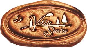 La Vallée secrète