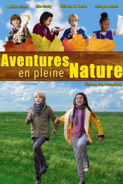 aventures-en-pleine-nature-2016-affiche
