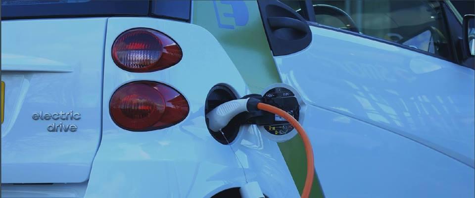 Brunch électrisant Desjardins